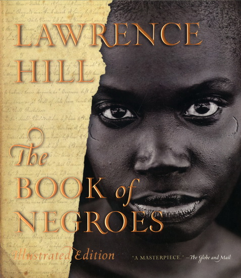 the book of negroes the Riveting slavery epic is artful, sobering, and inspiring read common sense media's the book of negroes review, age rating, and parents guide.