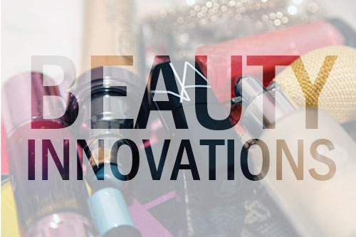 Eight Beauty Innovations The Journal