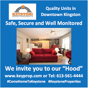 Keystone Property Management