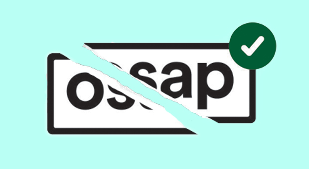 The Lazy Economist The Numbers Behind The Osap Cuts The