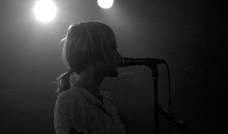 Emily Haines lends her voice.