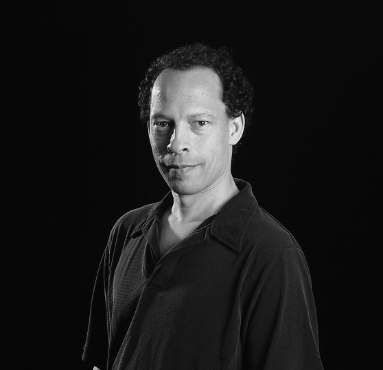 Lawrence Hill, author of The Book of Negroes, is speaking at Queen's on Feb. 13 as the Robert Sutherland visitor.