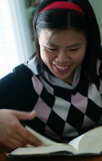 Grace Soo is the third place winner of Postcript's short fiction contest.