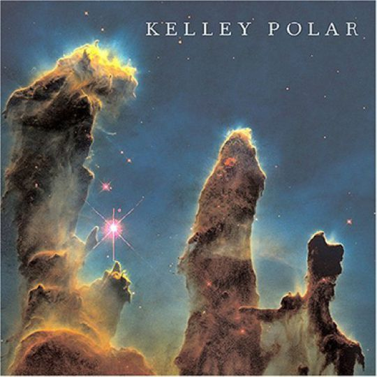 Kelley Polar, I Need You To Hold On While The Sky Is Falling