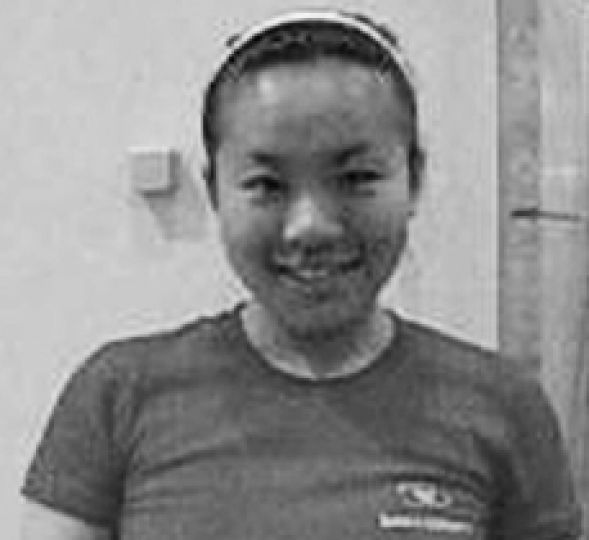 """""""A lot of it has to do with the AMS's [opinion]. She's clearly thinking of the students. It shows that she's reflecting on their opinion."""" --Mengdi Li, Comm '07"""