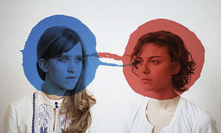 Bitte Orca is The Dirty Projectors most likeable album to date.