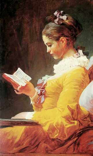The novel is a creation which has undergone major changes with its evolution through history.
