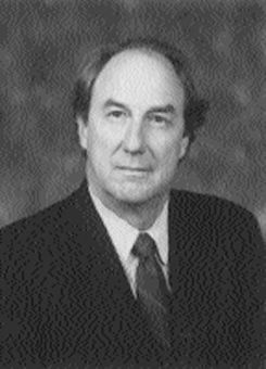 Dr. David Walker graduated from Queen's Faculty of Health Sciences in 1971.