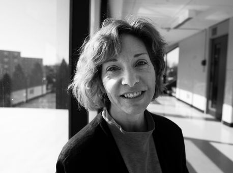 Sociology and women's studies professor Cynthia Levine-Rasky says the University needs to reconsider the way it recruits students.