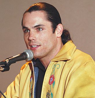 Patrick Brazeau, national chief of the Congress of Aboriginal Peoples, says he was disappointed by Canada's recent election campaigns.