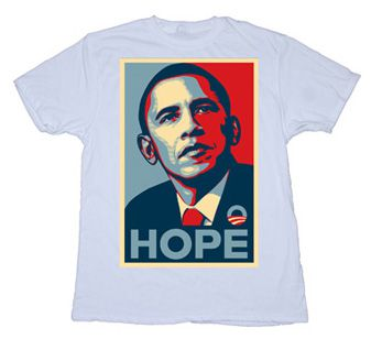 f4a98e3a The Obama/Biden and McCain/Palin merchandise runs the gamut from serious to  saucy