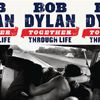 Bob Dylan Together Through Life Columbia