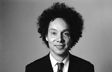 Malcolm Gladwell currently has four books on the Globe and Mail bestseller list. His latest book, What the Dog Saw, is sitting at number two.
