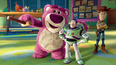 Despite a darker tone in Toy Story 3, Pixar succeeds once again in warming hearts with the nostalgic final installment of their Hollywood franchise.