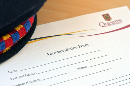 The accommodations will be implemented across Ontario.