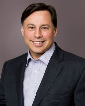 Brad Duguid, minister of training, Universities and Colleges in Ontario.