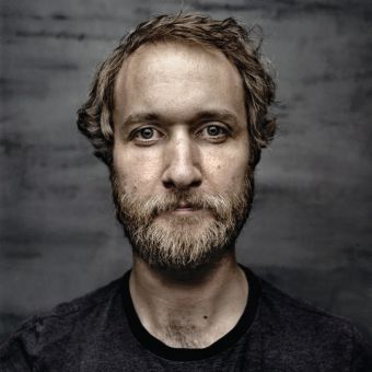 Craig Cardiff's newest album title is inspired by his fans.