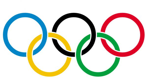 The Olympics should be about athletes coming together, rather than politicians making a point.
