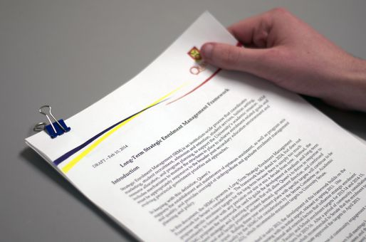 The draft was released following extensive feedback from stakeholders.