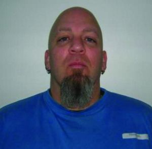Cale Presnail was convicted of second-degree murder in 1998.