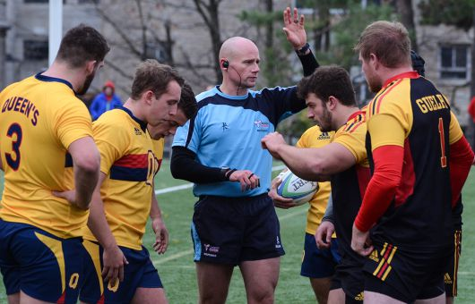 The Gaels conceded the fewest regular-season points in the league and scored the second-most.