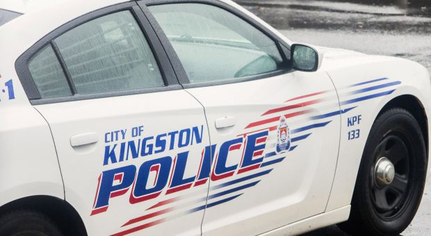 Kingston Police (KP) recorded seven incidents of indecent exposure in the University District in 2015.