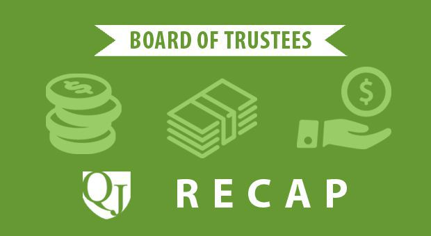 financial statements for 2015 16 year approved