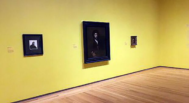 Remembering Rembrandt's contributions to art history 350 years later