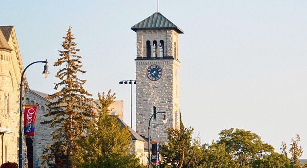 Board of Trustees approve mandatory fees | The Journal