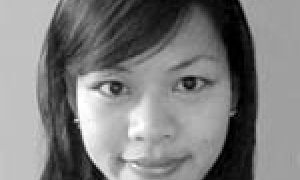 Stacy Duong, Law '09