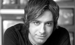 """Jian Ghomeshi thinks music playlists are a """"mechanism for self-identification."""""""