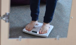The increase in eating disorder patients has meant an increase in referrals to other clinics and regions.