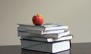 Teacher's college programs will be extended to two years in 2015 .