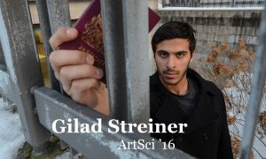"Gilad Streiner argues ""Anti-Islamization"" group is xenophobic and promotes harmful rhetoric."