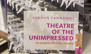 Tannahill's book cover.