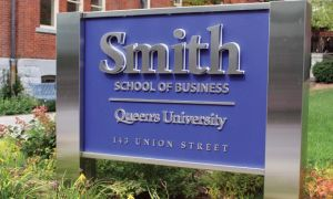 The Instagram account Stolen by Smith was launched on July 3 by Kelly Weiling Zou.