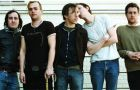 """The Guelph-bred Constantines """"were born to live: to lust, to work and to love in fear, chaos, disorder and boredom."""""""