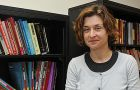 Professor Ana Siljak has been shortlisted for the Charles Taylor Prize for literary non-fiction for her book Angel of Vengeance: The 'Girl Assassin,' The Govenor of St. Petersburg and Russia's Revolutionary World.