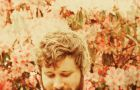 Dan Mangan wrote Oh Fortune while touring, using soldier shell-shock and societal manipulation as inspiration.