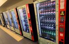 A renewed exclusivity contract will see Coca-Cola products on campus for another 10 years.