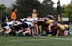 The Gaels started the season undefeated with their 71-5 win against Trent.