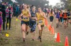 The Gaels will have the benefit of home-course advantage at the U Sports Championships for the next two years.